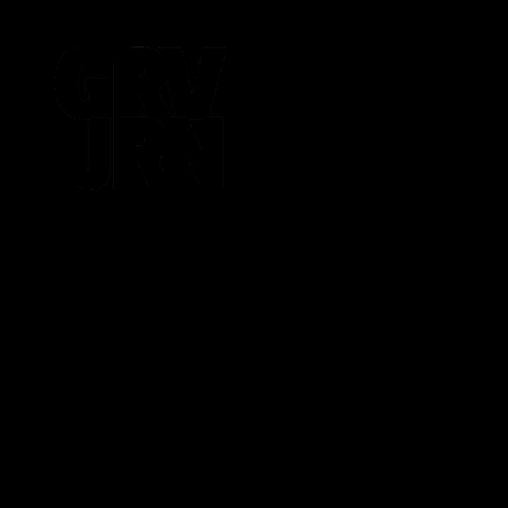 tests logos GJ DOBRA - consonnes1.png